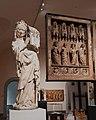 Königin Jeanne de Navarre als Stifterin Bode-Museum.jpg