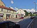 Königsteiner Straße Pirna (27595324337).jpg