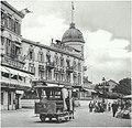 Königswinter Berliner Hof 1908.jpg