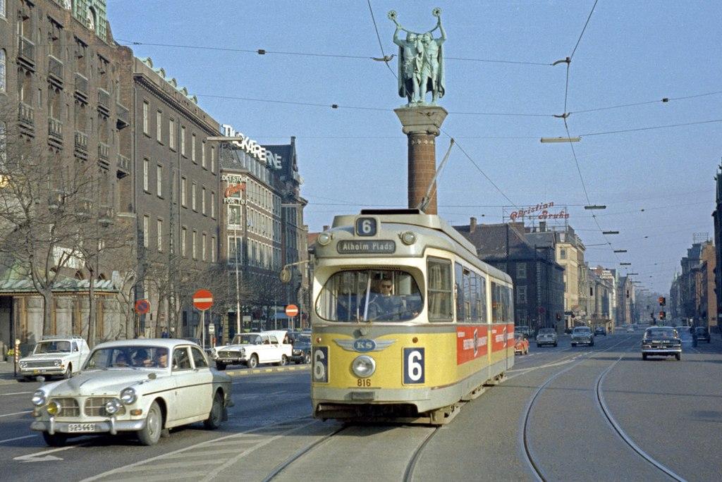København--kopenhagen-københavns-sporveje-1087119.jpg