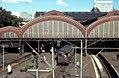 København Kopenhagen DSB S-Bahn 772973.jpg