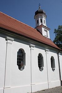 Kühlenthal Heilig Kreuz 71.JPG