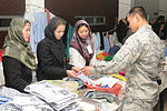 KAIA Bazaar Provides Much Needed Income for Women Vendors DVIDS342634.jpg