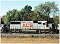 KCS 756 EMD SD60.jpg