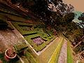 KINGS SUMMER PALACE DA LAT VIETNAM JAN 2012 (6821904308).jpg