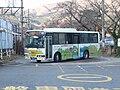 KK-MK25HJ Tozan B960 Turntable.jpg