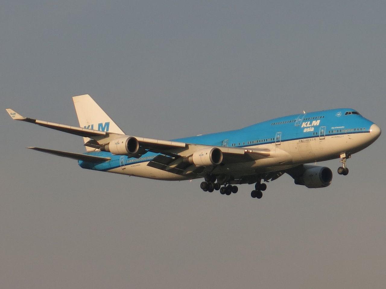 KLM, en.wikipedia.org