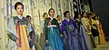 KOCIS Korea Hanbok-AoDai FashionShow 73 (9766419456).jpg