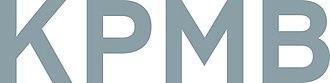 KPMB Architects - Image: KPMB Richard Hunt Spacing Grey