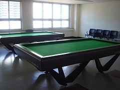 KSA billiard boards.jpg