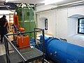 KW Taubenloch Generator.jpg