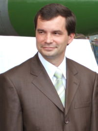 Kašický František.jpg