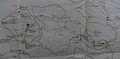 Kaart midden Zeeland 1940.JPG
