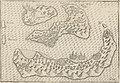 Kaart van de Banda-eilanden, 1599, RP-P-OB-75.391.jpg