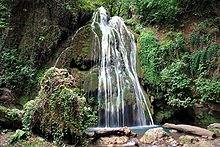 Kaboud-val Waterfall 002.jpg