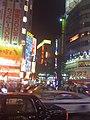 Kabukicho-at-night.jpg