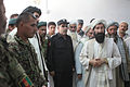 Kabul Bank Opens Branch in Delaram DVIDS310078.jpg