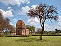 Kadasiddheshwara Temple, Pattadakal.jpg