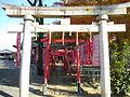 Kadota Inari Jinja.JPG