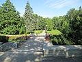 Kadriorg park, Tallinn.JPG