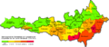 Kaerntner Slowenen Wahlen 2003.png