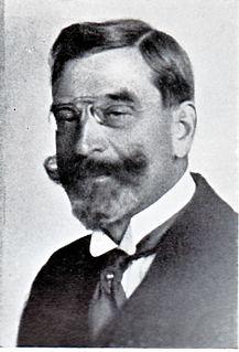 Kai Møller Norwegian politician