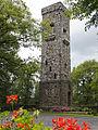 Kaiser-Friedrich-Turm-Hagen.jpg