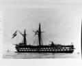 Kaiser (ship, 1859) - NH 87012.tiff