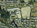 Kakegawa City Higashi Junior High School 1988.jpg