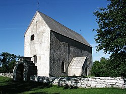 Kalla gamla kyrka view2.jpg