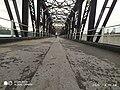 Kalladi bridge.jpg
