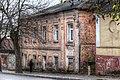 Kaluga 2012 Nikitina 10 01 3TM.jpg