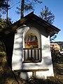 Kalvarienbergkapellen Mösern 10.JPG