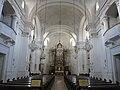 Kalvarienbergkirche Hernals 6.JPG