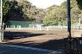 Kamakura - panoramio - AwOiSoAk KaOsIoWa (22).jpg