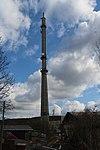Kamin Heizkraftwerk Meiningen11042018 3.JPG