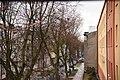 Kaminskiego street, Lodz March 2019.jpg