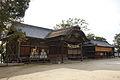 Kamo-jinja Murotsu Tatsuno Hyogo17n3200.jpg