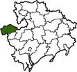 KamyanskoDniprovskyi-Raion.png