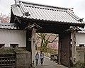 Kanazawa Castle (2439433663).jpg