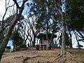 Kanazawacho, Kanazawa Ward, Yokohama, Kanagawa Prefecture 236-0015, Japan - panoramio (2).jpg