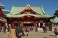 Kanda Shrine - 神田神社 - panoramio (1).jpg