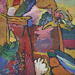 Kandinsky Study for Improvisation V MIA 67342.jpg