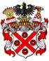 Kanitz-Gr-Wappen.png
