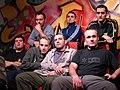 Kanjar-oc 2004.jpg