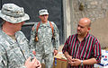 Kansas Soldiers reach out to Iraqi community with help from home DVIDS41743.jpg