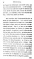 Kant Critik der reinen Vernunft 008.png