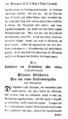 Kant Critik der reinen Vernunft 076.png