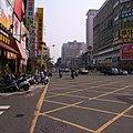 Kaohsiung Guanghua-lu.jpg