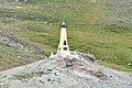 Kap Deschnjow 1 2013-08-02.jpg